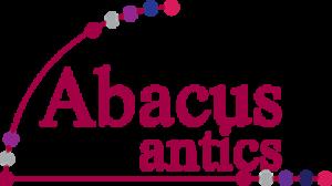 Abacus antics